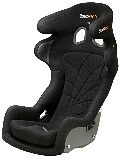 Racetech 4119HRW seat - Click for larger image