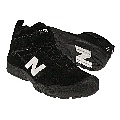 New Balance MS500 Crew shoe 5 Pair Super Buy Save $500 - Click for larger image