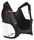 Alpinestars Adult Bionic Rib Support - Click for larger image