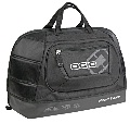 Ogio Helmet Bag Stealth - Click for larger image