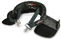 NecksGen REV Youth Head and Neck Restraint - Click for larger image