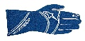 Alpinestars Tech 1 Start Race Glove - Click for larger image