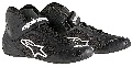 Alpinestars 1-K Kart Boot - Click for larger image