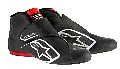 Alpinestars Supermono Race Boot - Click for larger image