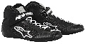 Alpinestars 1K Kart Boot - END OF SEASON - Click for larger image