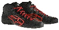 Alpinestars 1-K Start Kart Boot Runout SPECIAL - Click for larger image