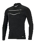 Alpinestars Race Series Underwear Top - Click for larger image