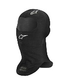 Alpinestars ZX Balaclava - Click for larger image