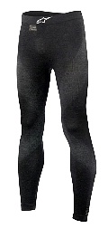 Alpinestars ZX Evo Bottom - Click for larger image