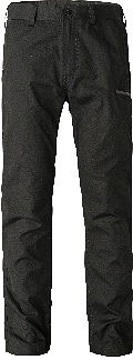 FXD WP-2 WORK PANTS - Click for larger image