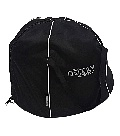 Chicane Helmet Bag - Click for larger image
