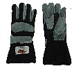 Chicane Driving Gloves   - Click for larger image