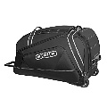Ogio Big Mouth Bag - Click for larger image
