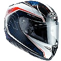 HJC RPHA-11 Karting Helmet - Click for larger image