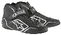Alpinestars 1-Z Race Boot - Click for larger image