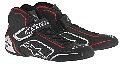 Alpinestars 1-T Race Boot - Click for larger image