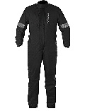 HURRICANE RAIN SUIT - Click for larger image