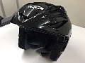 FFM Viper Open Face Helmet - Click for larger image
