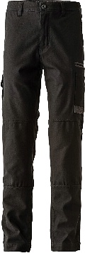 FXD WP-3 STRETCH WORK PANT - INDENT ONLY - Click for larger image