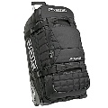 Ogio Rig 9800 - Click for larger image