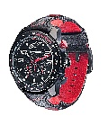 Tech Watch Race Chronograph - Click for larger image