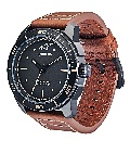 Tech Watch Heritage Special Pk - Click for larger image