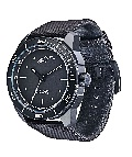 Tech Watch Black/White - Click for larger image