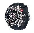 Alpinestars Tech Watch Racing Timer - Click for larger image