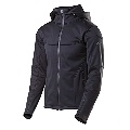 Alpinestars Headline Jacket - Black - Click for larger image