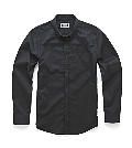 Alpinestars Aero Long Sleeve Shirt - Click for larger image