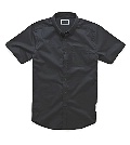 Alpinestars Aero Short Sleeve Shirt - Click for larger image