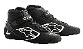 Alpinestars 2018 1 K Kart Shoe - Click for larger image