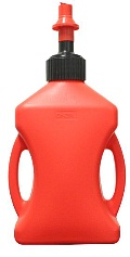 Oneal Fast Fill Jug - 10L - Click for larger image