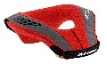 Alpinestars Sequence Youth Neck Roll - Click for larger image