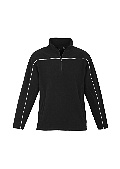 Mens Micro Core Fleece  - Click for larger image