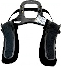 Helmets and Neck Braces - Click to view products