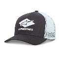 Alpinestars Diamond Cap - Click for larger image