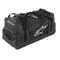 Alpinestars Komodo Travel Bag  - Click for larger image