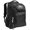 Ogio Excelsior Pack  - Click for larger image