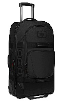 Ogio ONU-29 Bag - Click for larger image