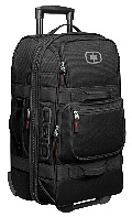 Ogio ONU-22 Bag  - Click for larger image