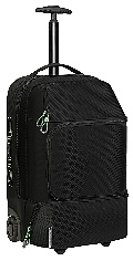 Ogio ONU-20 Wheeled Pack - Click for larger image