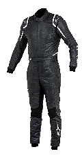Alpinestars GP Tech Suits  - Click for larger image