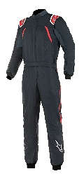 Alpinestars GP Pro Comp Suit  - Click for larger image