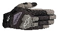 Alpinestars Engine Glove  - Click for larger image