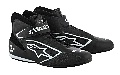 Alpinestars 2019 1-T Race Boot  - Click for larger image