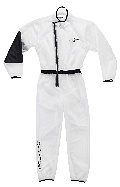 Alpinestars 2019 Kart Rain Suit Adult - Click for larger image