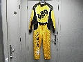 Chicane 2 Layer M6 Race Suit  - Click for larger image