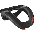 EVS R4 Youth Neck Collar  - Click for larger image