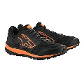 Alpinestars Trail Shoes  - Click for larger image